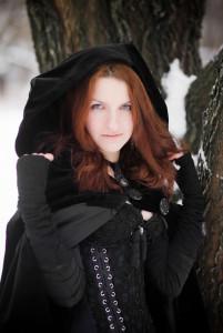 black_cloak_witch__by_fairysiren-d46rec2