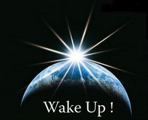 wake-up-earth