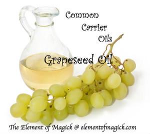 health-benefits-of-grapeseed-oil-www-healthbenefits-biz1