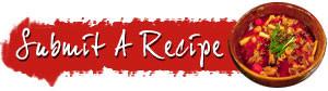 img_submit_recipe