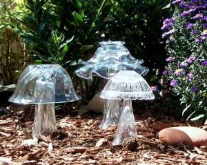 fairy-garden-mushroom