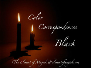 black_candle