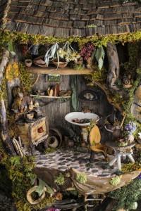 miniature-garden09
